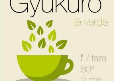 gyukuro-uji