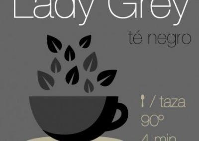 lady-grey