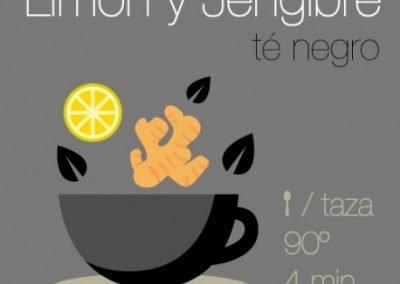 limon-y-jengibre