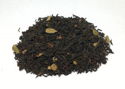 04. Te negro Raj (earl grey chai) 02