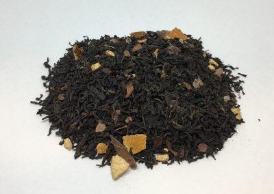 23. Te negro chocolate naranja 01