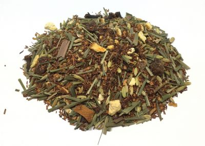 26. Rooibos herbal 02
