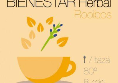 bienestar-rooibos-herbal