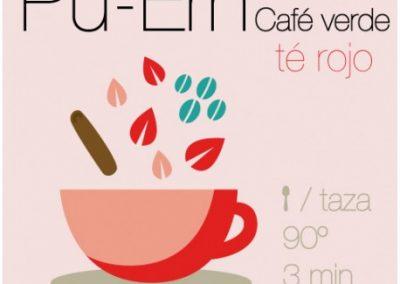 bienestar-te-rojo-pu-erh-cafe-verde