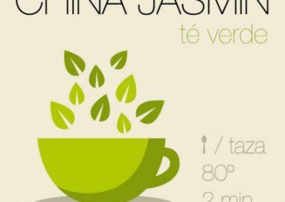 china-jasmin