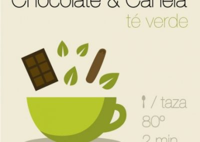 chocolate-canela1