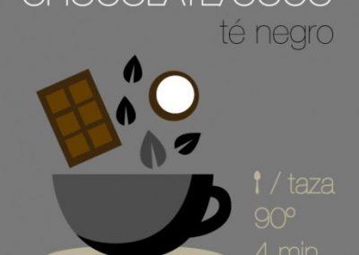 chocolate-coco