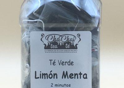 limón menta2