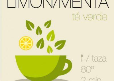 limon-menta