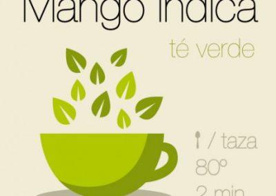 mango-indica