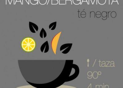 mango-y-bergamota