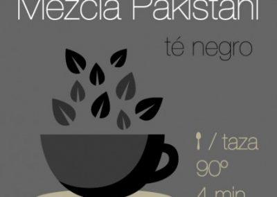 mezcla-pakistani