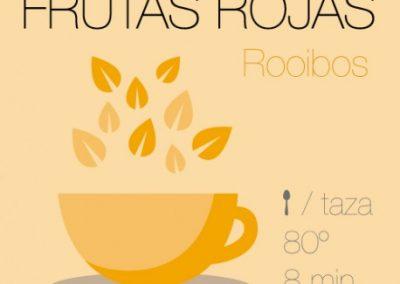 rooibos-frutas-rojas