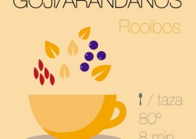 rooibos-goji-arandanos