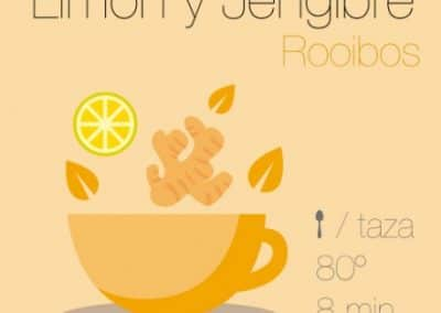 rooibos-jengibre-limon