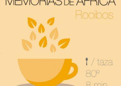 rooibos-memorias-de-africa