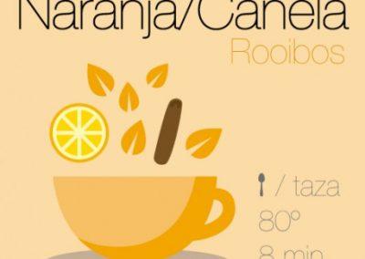 rooibos-naranja-canela