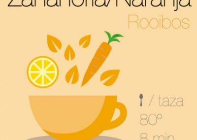 rooibos-zanahoria-naranja