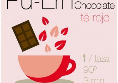 te-rojo-pu-erh-chocolate