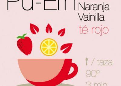 te-rojo-pu-erh-fresa-naranja-y-vainilla