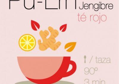 te-rojo-pu-erh-limon-jengibre