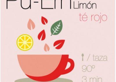 te-rojo-pu-erh-limon-menta