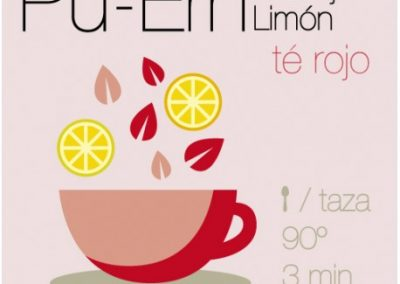 te-rojo-pu-erh-naranja-limon