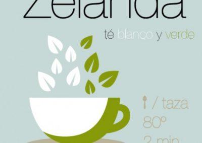 zelanda