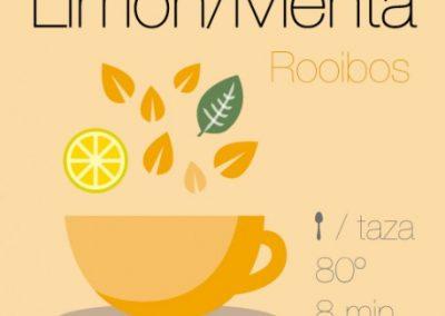 rooibos-limon-menta