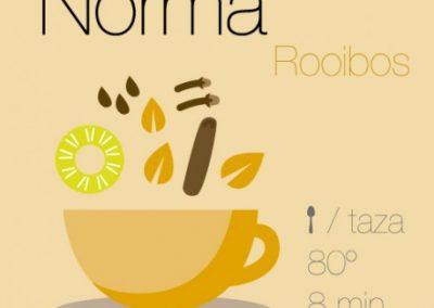 rooibos-norma