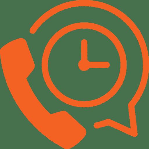 Atención al cliente NamasTé Badalona